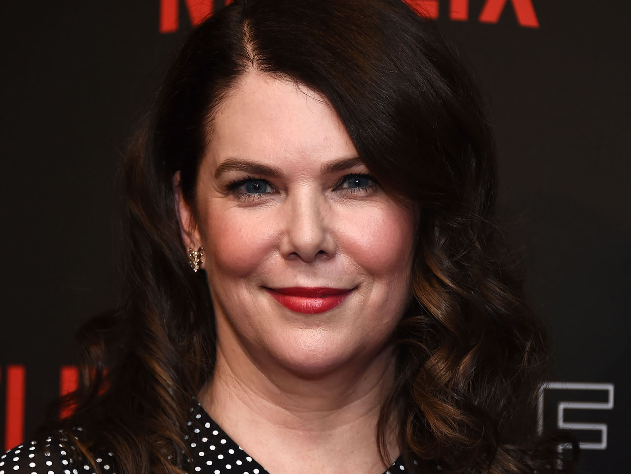 Lauren Graham nudes (19 photos), Tits, Hot, Twitter, legs 2018