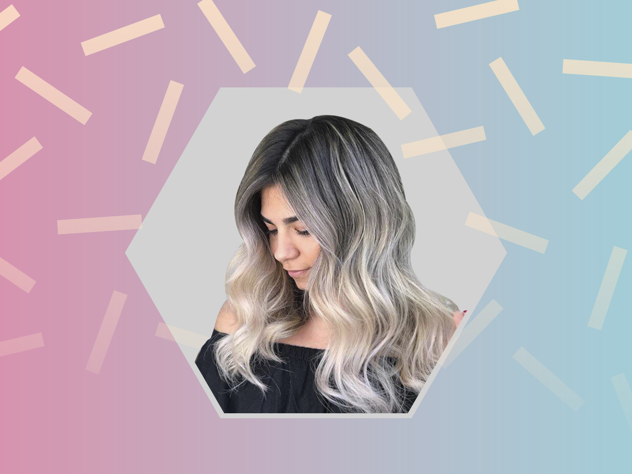 How To Get A Perfect Summer Haircut And Colour Chatelaine