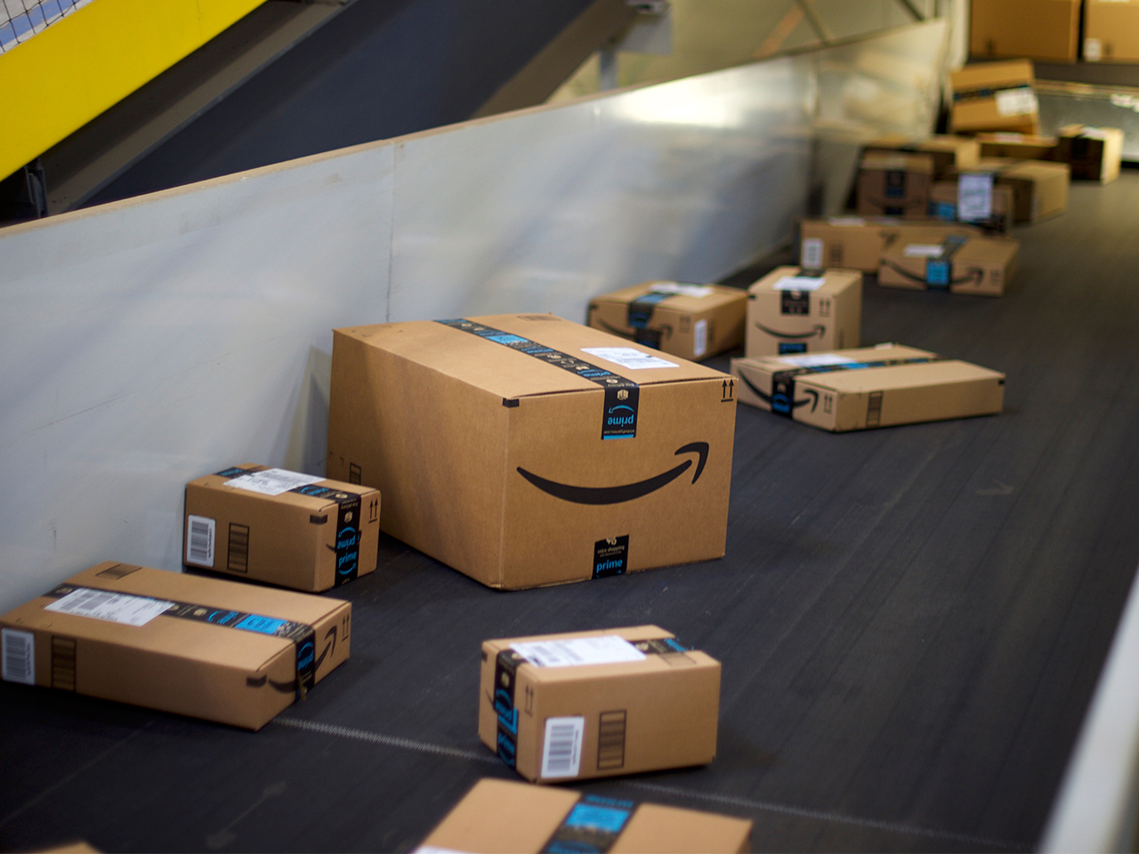 Is An Amazon Prime Membership Really Worth It?