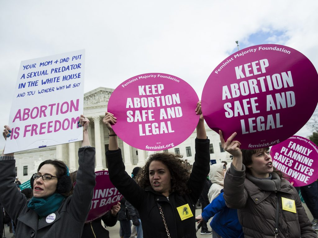 Communication on this topic: How to Get an Abortion (USA), how-to-get-an-abortion-usa/