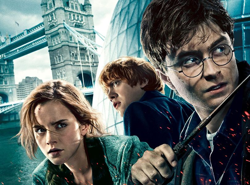 netflix-canada-february-2019-harry-potter