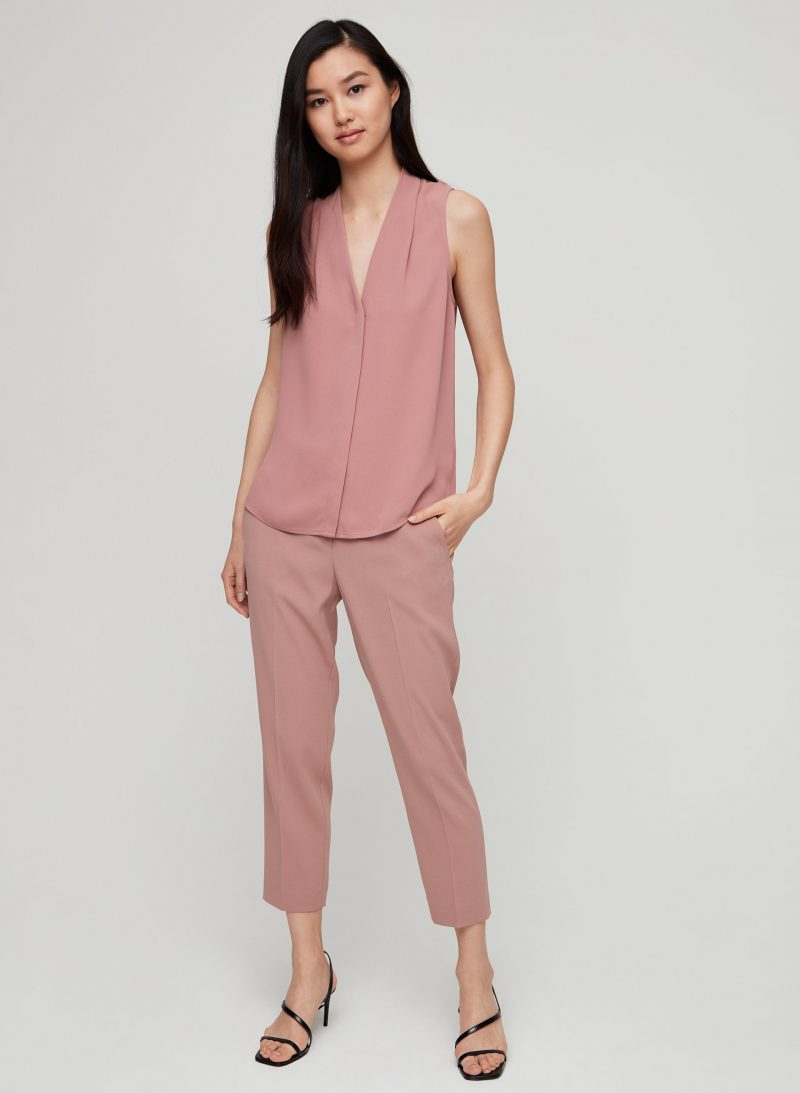 cd3c81927 Aritzia's 10 Best-Selling Items (Including The Perfect Hoodie ...