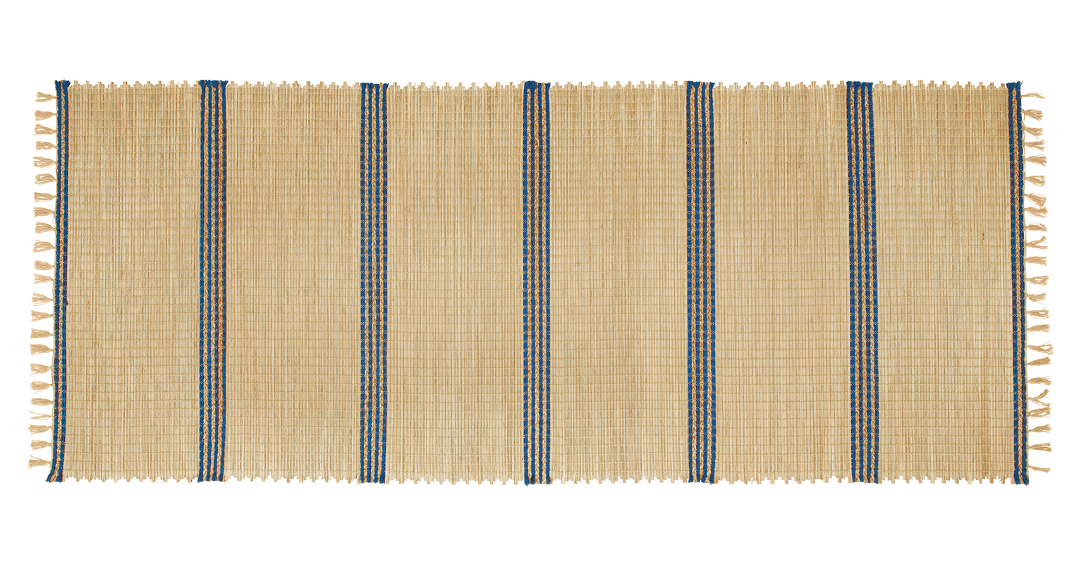 Ikea April Collection 2019: TÄNKVÄRD flatwoven rug
