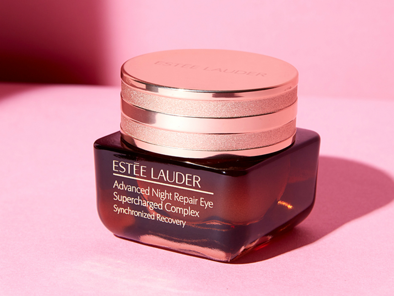 The Best Eye Creams In Canada For Every Concern And Budget