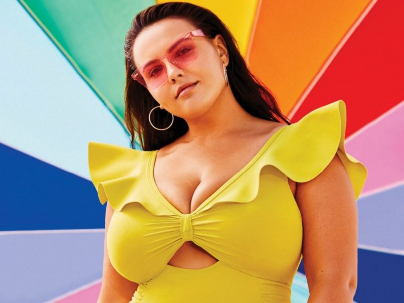 9dd52300a70 The Best Plus-Size Swimwear For 2019