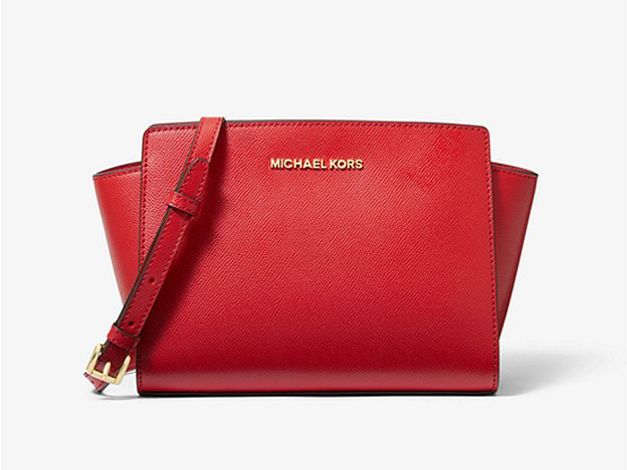 6763badd9ca16d 5 Great Steals From The Michael Kors Sale - Chatelaine