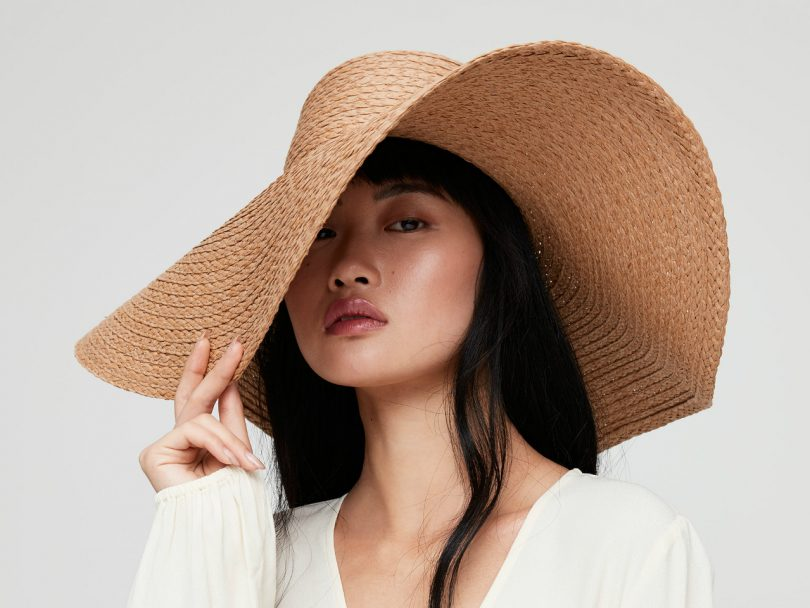 Sun Hats Feature Image, Sun Hats