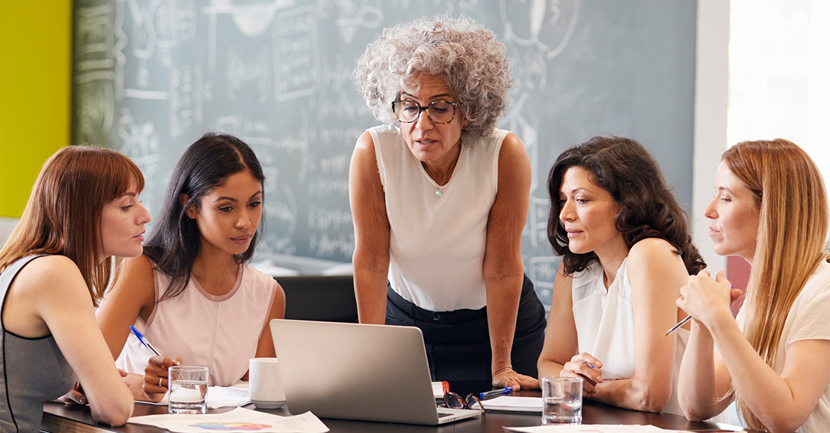 Work-Life Balance: 7 Working Women Share How They Make The Impossible Possible