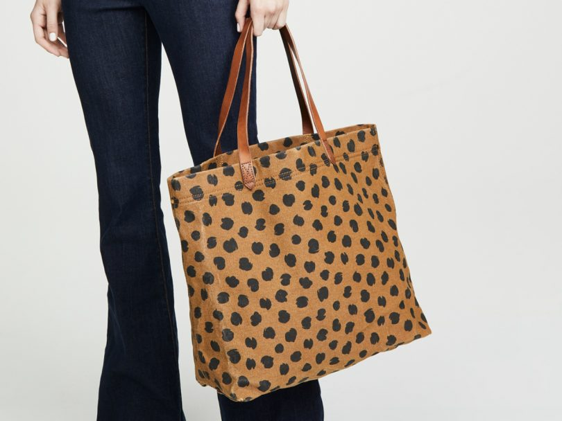 Fall Bags 2019 Feature Image