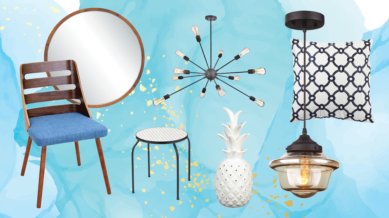 The Best Canadian Tire Home Decor Items For 2020   Chatelaine