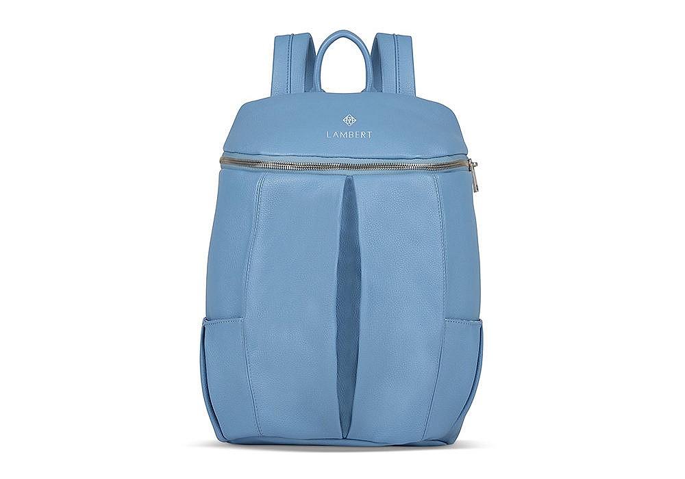 Lambert Sara Vegan Leather Backpack