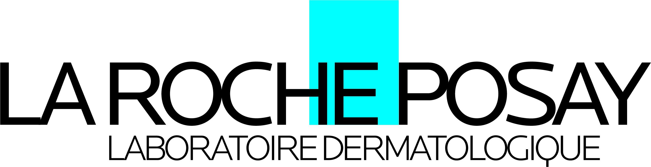 Laroche_Posay_Logo