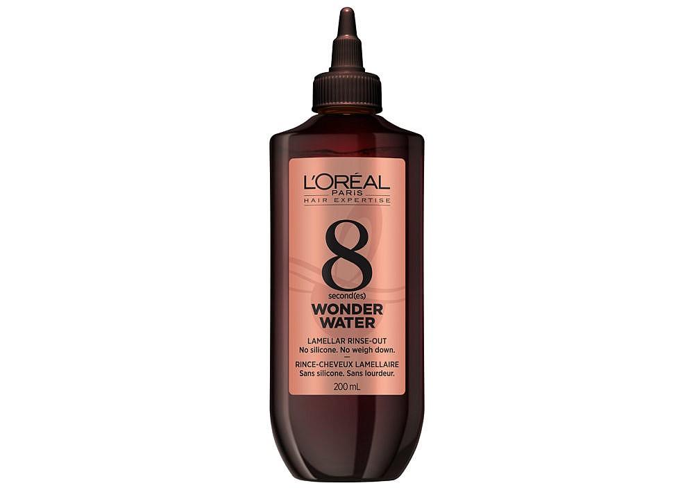 loreal-what-is-lamellar-water-hair-treatment